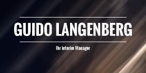 Gerd_Langbein-Langenberg
