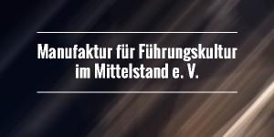 Gerd_Langbein-Manufaktur
