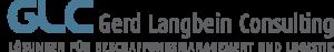 gerd logo