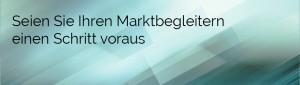 Gerd_Langbein_Consulting_Leistungen1